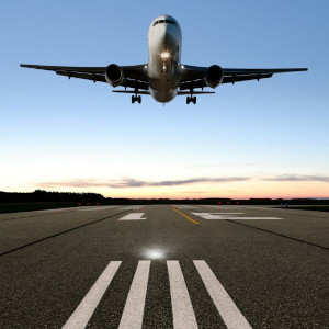 Kb Cab - Transfert aéroport et gares, chauffeur VTC aéroport et gares